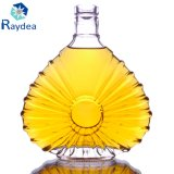 750ml Xo Clear Glass Wine Bottle