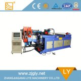 Dw89cncx2a-2s Clamping Feeding Copper Pipe Bending Machine Tube Bender