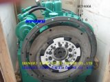 Advance Marine Gearbox Hct400A