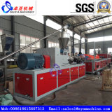 Plastic PVC Ceiling Panel Wall Panel Making Machine