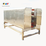 Poultry Slaughter Line Chicken Meat Processing Plant Equipment