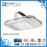 Nice Designed LED Flood Bay Light 160W for All Market