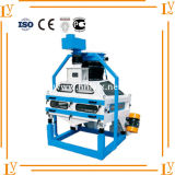 Tqsx Paddy De-Stoner Rice Destoner Price Rice Destoning Machine