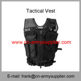 Army Jacket-Police Jacket-Military Jacket-Hunting Vest-Tactical Jacket