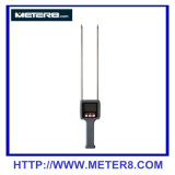 TK100 Digital Multifunctional Moisture Meter with CE