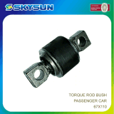 Passenger Car Auto Parts Torque Rod Bush for Hyundai