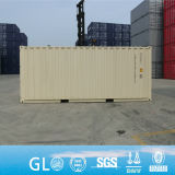 Germany Netherlands Italy Gl BV CCS ABS Certified Shipping Container Price