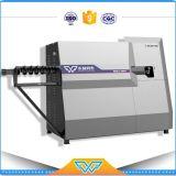 CNC Automatic Rebar Stirrup Bender Machine (SGW-12A)