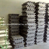 Lme Discount Price Zinc Metal Ingots Pure Zinc Ingot 99.99% 99.995% Zinc Ingots Zinc Ingot Metal