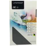 Popular Cell Phone Covers for Lifeproof Water Proof Case