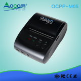(OCPP-M05) China Cheap 58mm Portable POS Thermal Receipt Printer