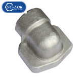 Hot China Products Wholesale Fitting for Gas Pipe Line Flange with Low Price