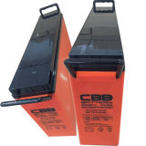 Deep Cycle Battery Lead Acid Battery 12V 180ah Front Terminal Front Access Solar Gel Battery