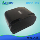 Best Price Thermal Transfer and Thermal Barcode Label Sticker Printer (OCBP-003)