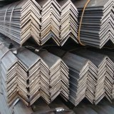 25*3mm Hot Dipped Galvanized Angle Steel (CZ-A76)