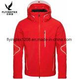 Cheap Wholesale Men Winter Padded Outdoor Windbreaker Jackets