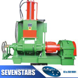 Cheap Rubber Kneader Mixer