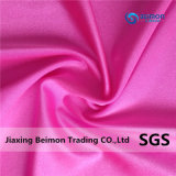Very Hot Sale Shiny 84% Nylon 16% Spandex Swimming Fabric