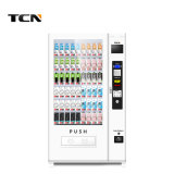 Tcn 2018 Hot Sell Vending Machine for Powder Bank