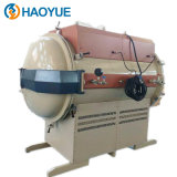 Haoyue 5515 Cheap 1700c Vacuum Atmosphere Heating System Electric Furnace