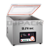 Table Top Vacuum Packaging Machine with Ce Certification (DZ-450/A)
