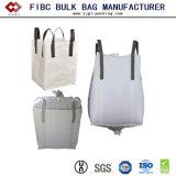 PP Super Sack Big Bag