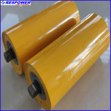 Conveyor Roller, Carrying Roller, Impact Roller, Trough Roller, Conveyor Idler of China Supplier