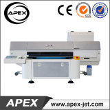 Newest Digital UV Flatbed Printer Tx6090 From Apex