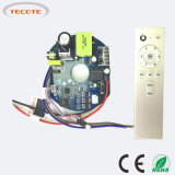 AC/DC Ceiling Fan PCB Circuit with 2 Years Warranty