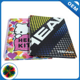Cheap A5 Notebook Wholesale in China