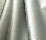 210t Ripstop Nylon Taffeta PU Coated Waterproof Fabric