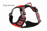 Reflective Safety Wander Pet Dog Harness Pet Products Pet Accessories