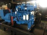 100kVA 200kVA 300kVA 400kVA 500kVA 1000kVA Yuchai Diesel Generator