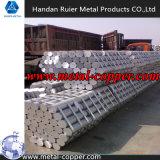 6061 6063 Aluminum Alloy Aluminum Extruded Flat Bar