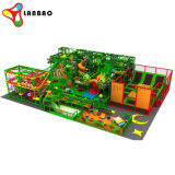 Professional Manufacturer Cheap Play Toys Indoor Playground Equipment for Kids