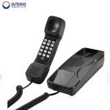 Orbita Hotel Caller Corded Telephone Smart Hotel Phone-1012