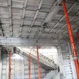 Concrete Aluminum Formwork System Aluminium Formwork
