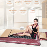 Body Shaping Far Infrared Sauna Blanket Slimming Fitness Equipment