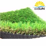 Cheap Chinese Artificial Grass for Landscape