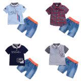 Children Apparel Kid's Clothing Winter Kid's Cotton Apparel