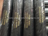 100%Polyester Taffeta 170t/180t/190t/210t/230t/240t/260t/290t/300t for Interlining