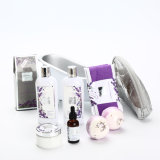 New Arrival Cheap Professional Private Label Anti Aging Whitening Skin Care Set