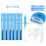 Ce Approved Teeth Whitening Bleaching Kit Dental Care Oral Care