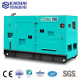 20kw 100kw 200kw 500kw 800kw 1000kw Silent Power Generation Electric Diesel Engine Generator for Home Mining Rental Industrial Genset Telecom Construction Set