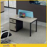 Modern Office Cubicle Staff Workstation Desk Office Table Open Office Work Station