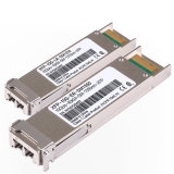 XFP Gigabit 10g Single Mode 1310nm Dual-Fiber Optical Transceiver Multi Mode 850nm Compatible with Ruijie H3c Huawei Switch