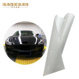 Car Paint Protection Film Full Roll