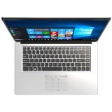 15.6inch The Newest and The Cheapest Mini PC Laptop