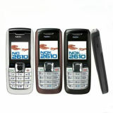 Cheap Basic Cellphone Refurbished Unlocked Mobile Phone for Nokia 2610