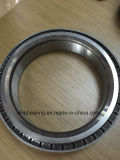 SKF Timken Excavator Bearings 32936/Vb061 Engineering Machinery Taper Roller Bearing